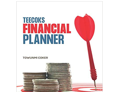 T-Financial-Planner2